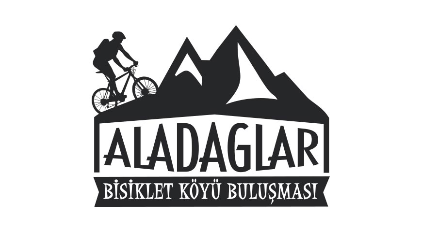 Aladaglar Cyclists Village Gathering